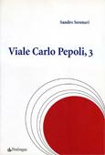 via Carlo Pepoli, 3 Edizioni Pendragon