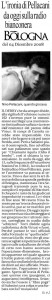Valenti - Repubblica