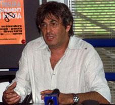 Paolo Scotti